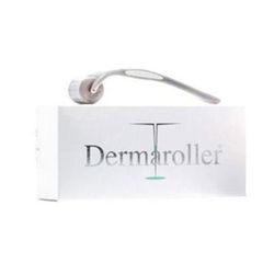 【其他】Genuine Dermaroller顶级滚针