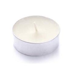 安肤奇香薰蜡烛