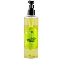 生活良品橄榄神奇均效洁颜油