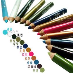 【其他】ITV12色彩色铅笔