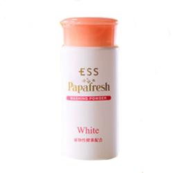 【其他】Papafresh木瓜酵素洁颜粉(活肤透白型)