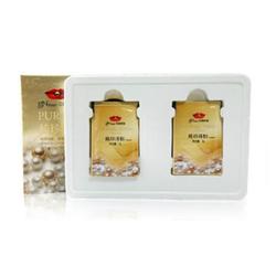 京润珍珠纯珍珠粉(400纳米)