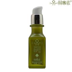 【其他】韩元素橄榄多酚炫彩粉底