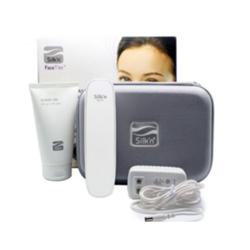 【其他】Silk'n Face Tite三源射频三维RF红光美容护理仪
