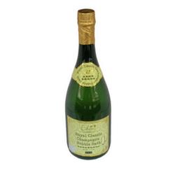 【其他】伊宝皇家经典香槟泡泡浴