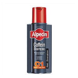 【其他】alpecinC1防脱生发洗发水