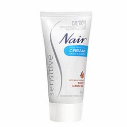 【其他】Nair无痛温和身体脱毛膏
