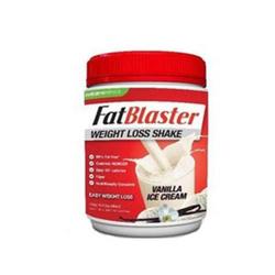 【其他】Fatblaster纤体奶昔代餐