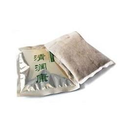 【其他】清润康艾叶足浴包