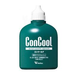 【其他】ConCool防蛀牙漱口水