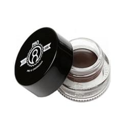 【其他】Pro 8 cheongdam眼线膏