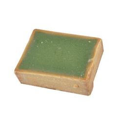 【其他】阿瑟尔十星月桂橄榄手工皂