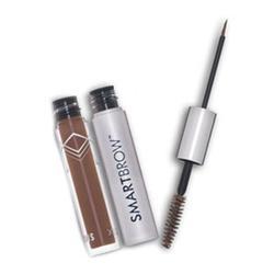 【其他】SmartBrow Eyebrow Filler染眉膏+卸眉膏组合