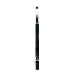 【其他】尚妮防水眼线胶笔