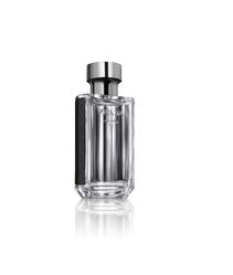 普拉达L'Homme Prada香水