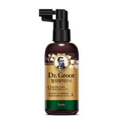 【其他】Dr.Groot 克洛特防脱发护理头皮水