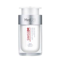 法国美帕(MedSPA)抗糖化胶原蛋白面霜