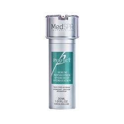 法国美帕(MedSPA)保湿修复精华液