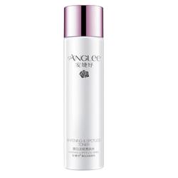 安婕妤ANGLEE美白淡斑亮肤水