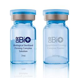 DR Bio芸众肽多肽紧提精华液