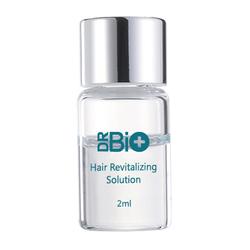 DR Bio芸众肽多肽活力发用精华液