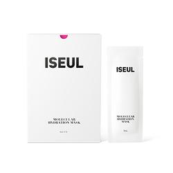 ISEUL胶原蛋白面膜液