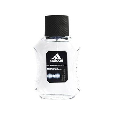 激情男士香水