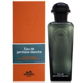 Eau de Gentiane Blanche雪白龙胆古龙水