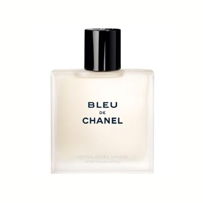 蔚蓝男士淡香水系列须后水