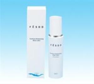 营养柔肤水