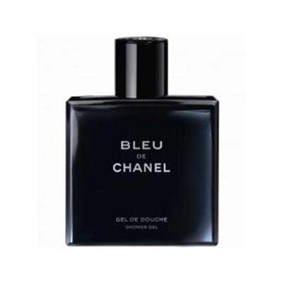 蔚蓝男士淡香水系列沐浴露