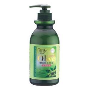 【花信堂橄榄油去屑洗发露倍润修护】怎么样|价格