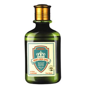 橄榄舒缓保湿乳液