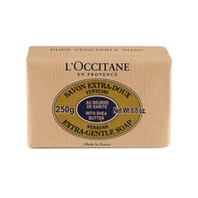马鞭草味护肤香皂
