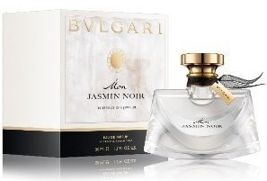 Mon Jasmin Noir我的夜茉莉女士香水