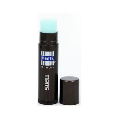 滋养修护润唇膏