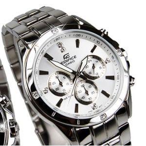 【卡西欧手表图片】卡西欧手表图大全 卡西欧男士/女士手表高清图