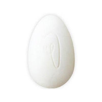 婴儿氨基酸肥皂