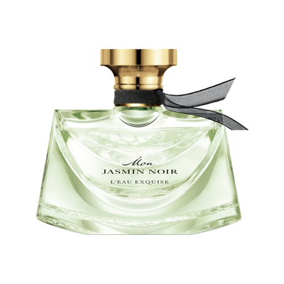 水漾夜茉莉淡香水