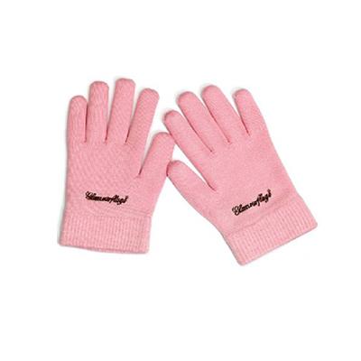 凝胶保湿嫩白手套