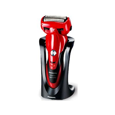 ES-ST23朗达系列剃须刀
