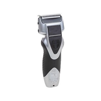 ES-RW30-S净剃系列剃须刀