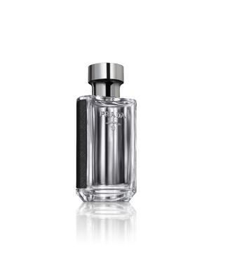 L'Homme Prada香水
