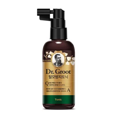 Dr.Groot 克洛特防脱发护理头皮水