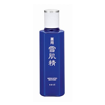 化妆水(经典型)
