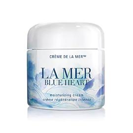 LA MER海蓝之谜2017年世界海洋日纪念版100毫升精华面霜