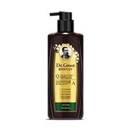 Dr.Groot克洛特 防脱发去皮脂洗发水
