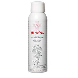 薇诺娜 • 马齿苋舒缓保湿喷雾