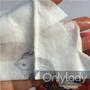 美即面膜×吉承联名限量版(新年系列)海洋冰泉水润清透面膜