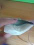 丝芙兰珍珠凝白焕颜面膜